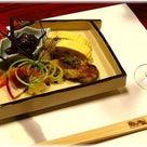 * 軍鶏と手打ち蕎麦②「野むら山荘 鳥亭」@京都・大原 *の記事より