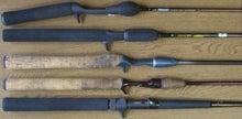 タカさんの釣り道具箱-rod02