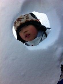 $徒然日記-恋雪2012