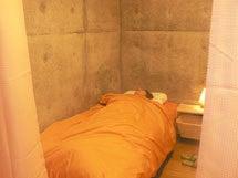 $治らない慢性症状なら【関西カイロプラクティック】大阪府池田市の整体院-関西カイロプラクティック休息室