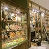 ラ・ボデガ 渋谷ヒカリエ店/平日ランチはドリンク無料!のはずなのですが…の画像