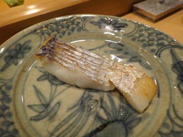 横浜発 驢馬人の美食な日々-Ichikawa28