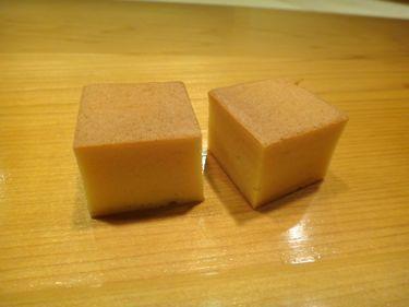 横浜発 驢馬人の美食な日々-Ichikawa49