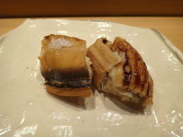 横浜発 驢馬人の美食な日々-Ichikawa45