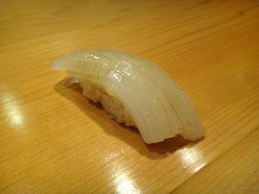 横浜発 驢馬人の美食な日々-Ichikawa44