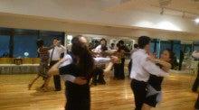 ◇安東ダンススクールのBLOG◇-DSC_1641.JPG