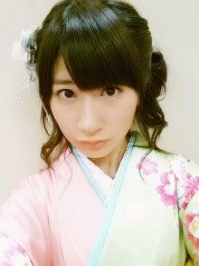 石田晴香オフィシャルブログ「Haru CAN Do it」Powered by Ameba-NA201212272119470016-02-800000.jpg