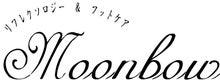 $魔女っ子リフレクソロジストmoonbow♪富山から元気&happyをお届けします!