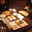 神戸の冒険