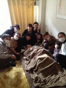 $山田まりやオフィシャルブログ「mariyamin V」 powered by Ameba