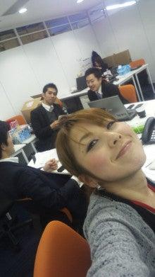 ★池田サトミ★ ☆☆さとみっくすぶろぐ☆☆-121224_123032.jpg