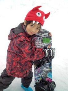 あんよ♪の子供とおでかけ-20121230134027.jpg