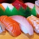 にぎり寿司のルーツの記事より