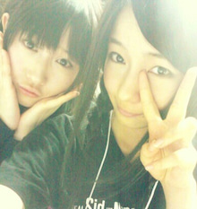 NMB48オフィシャルブログpowered by Ameba-20121230-175228.jpg