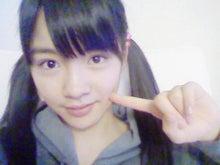 NMB48オフィシャルブログpowered by Ameba-NCM_0063.JPG