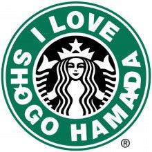 銀座Bar ZEPマスターの独り言-I LOVE SHOGO