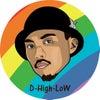 2013年を迎える前に読んで~!! D-High-LoWの画像