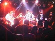 浜田伊織-DSC_1571.jpg