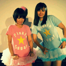 Pinkle☆Sugar official website-1356907152356.jpg