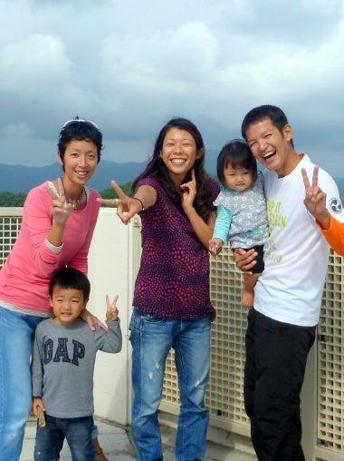 西表島ダイビング あべちゃん海ブログ  「にこにこダイビング」
