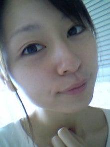 雨坪春菜オフィシャルブログ「春るんルン♪」powered by Ameba-12-12-28_09-02.jpg