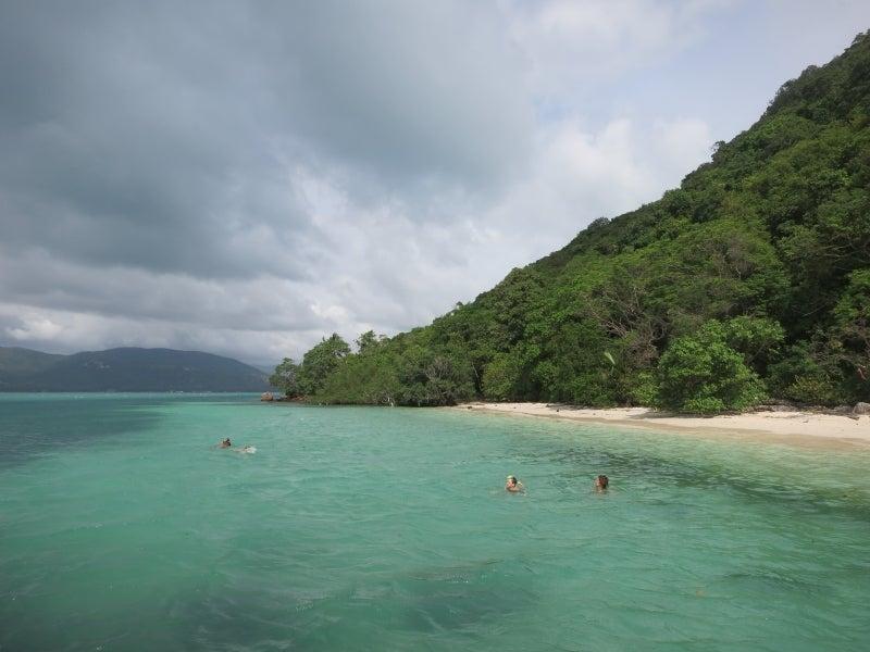 世界を旅する年収1億円ブロガー 川島和正オフィシャルブログ Powered by Ameba-SamuiTour2-9