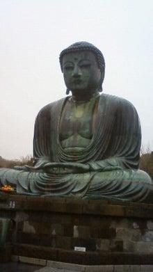 井上陽子のヨーコそここへ!-201212301456000.jpg