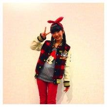 $J☆Dee'Z MOMOKAオフィシャルブログ「ももかれんだ~ 365日の…」Powered by Ameba-image