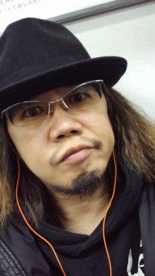サザナミケンタロウ オフィシャルブログ「漣研太郎のNO MUSIC、NO NAME!」Powered by アメブロ-121231_2057~01.jpg