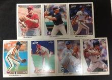 nash69のMLBトレーディングカード開封結果と野球観戦報告-2012-leaf-3-8