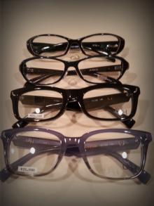 $今絵うるはオフィシャルブログ「うるはし眼鏡」Powered by Ameba-2012-12-31 23.46.45.png2012-12-31 23.46.45.png