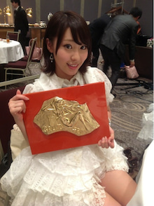 藤江れいなオフィシャルブログ「Reina's flavor」Powered by Ameba-IMG_1813.jpg