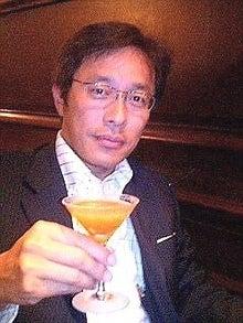 $アンマナエマとアッチーの癒しのひとこと日記-image