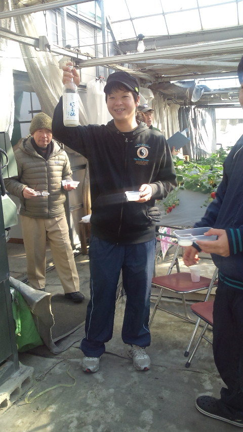 『諏訪ローターアクトクラブ』のあれこれ-20130101110610.jpg