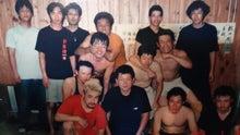 ハイブリッドレスリング 山田道場のブログ