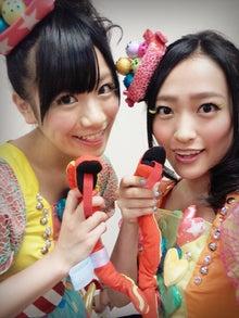 NMB48オフィシャルブログpowered by Ameba-CYMERA_20130101_012843.jpg