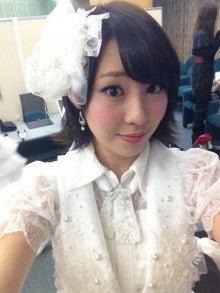 藤江れいなオフィシャルブログ「Reina's flavor」Powered by Ameba-IMG_5796.jpg