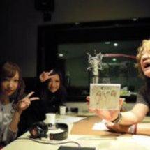 ☆ラジオ収録 2☆