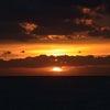 初日の出のエネルギー★野島崎には水と海の神様がっ♪の画像