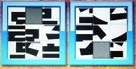函館クイズ研究会-20121216001