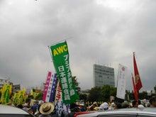 $日本人の進路-反原発03
