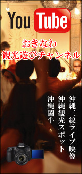 $沖縄移住生活ブログ ~「どさんこ」沖縄ライフスタイル~