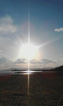 2013 first shot on the beach love harmony