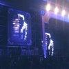2012年12月30,31日のシア(ジュンス)コンサートレポ~の画像