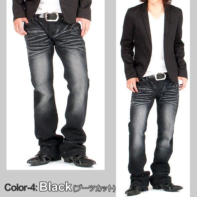 $メンズファッション 通販-メンズデニム ジーンズボトムス