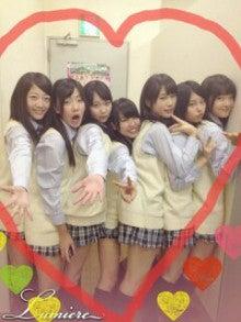NMB48オフィシャルブログpowered by Ameba-1357288864197.jpg