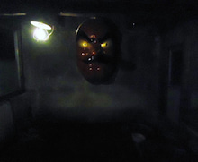 新宿 マッサージ 整体たけそら|隠れ家サロン-新宿マッサージ整体たけそら 北温泉1