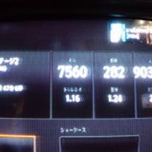 あけおめ(真顔)2