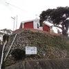 長崎半島巡り ~善長谷教会~の画像