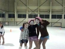 名古屋・一宮のフィギュアスケートクラブVIAオフィシャルブログ